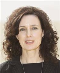 María Elia Gutiérrez Mozo