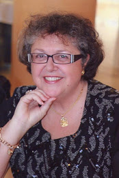 María de la Rogativa González