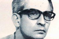 Francisco Gonzalo Seijo Alonso