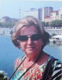 Mª Carmen Gisbert Castelló