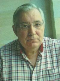 Carlos Sillero García