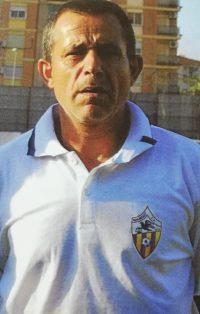 Germán García Díaz