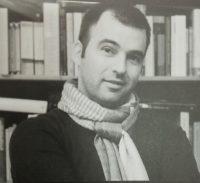 Jaime Alberto Nicolau Maciá