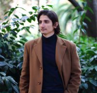 José María Asencio
