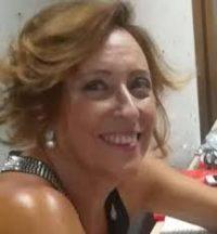María Teresa López Pastor