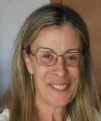 María Teresa Romá Ferri