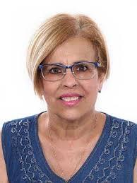 Maribel García Morales