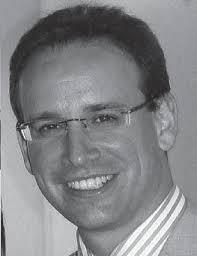 Miguel Ahumada Vidal