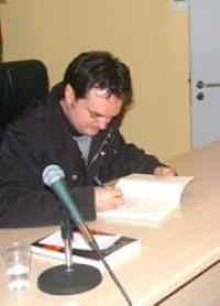 Miguel Ángel Guill Ortega