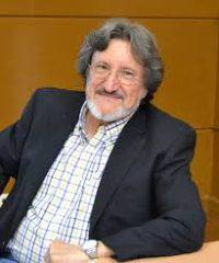 Miguel Ángel Pérez Oca