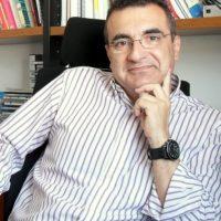 Miguel Richart Martínez