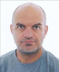Miguel Romá Romero