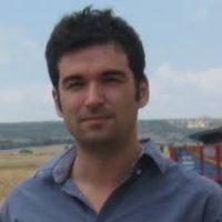 Miguel Sánchez García