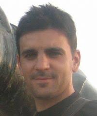 Pablo Jiménez Font