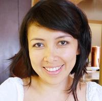 Paola Guillén Crespo
