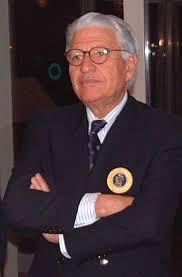Pedro Barber Lloret