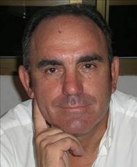 Pedro Garcés Terradillos