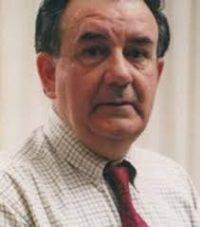 Pedro Mendoza Gonzalo