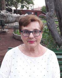 Pilar Herrera Gimeno