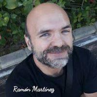 Ramón Martínez Pastor