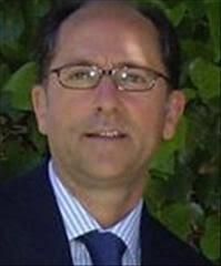 Raúl Lafuente Sánchez