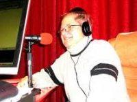 Ricardo Alejandro Witte Salomon