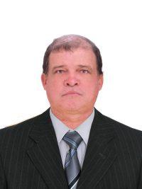 Richar Nery Álvarez Nader