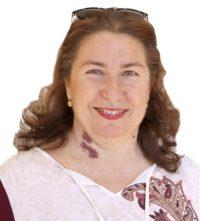 Rosa María Galán Pons