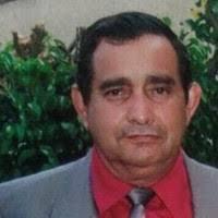 Salvador Guzmán Hernández