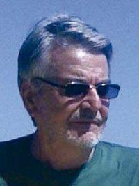 Santos Rejas Rodríguez