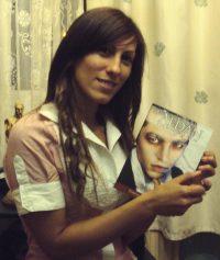 Teresa Prado Prieto