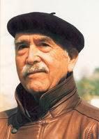 Tomás Corbalán Burruezo