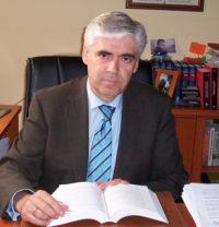 Tomás Montero Hernanz