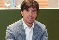 Vicente Cambra Valor