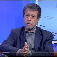 Vicente Climent Gisbert