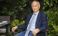 Vicente Magro Servet