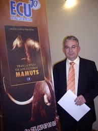 Vicente Vázquez Hernández