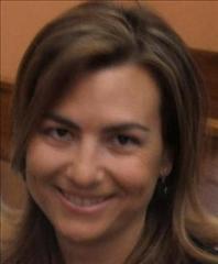 Yolanda Domenech López