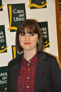 Ana Pomares Martínez