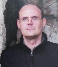 Javier Ramos Altamira