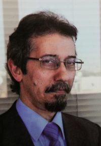 Javier Rodríguez Val