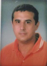 Jesús Antonio Seral Allué