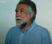Jesús Cano Martínez